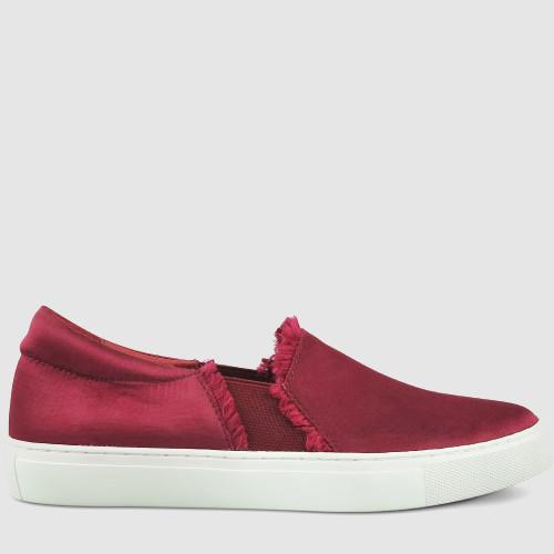 Barika Sneaker. & Wittner & Wittner Shoes