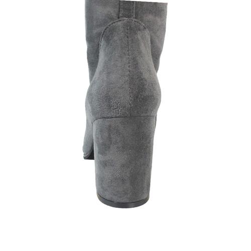 Ebbony Boot