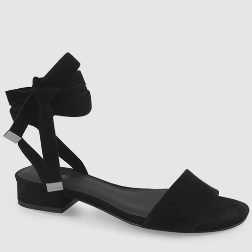 Bruna Gladiator. & Wittner & Wittner Shoes