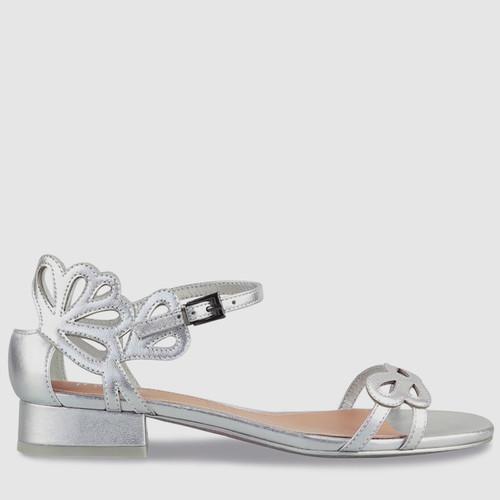 Bethany Sandal. & Wittner & Wittner Shoes