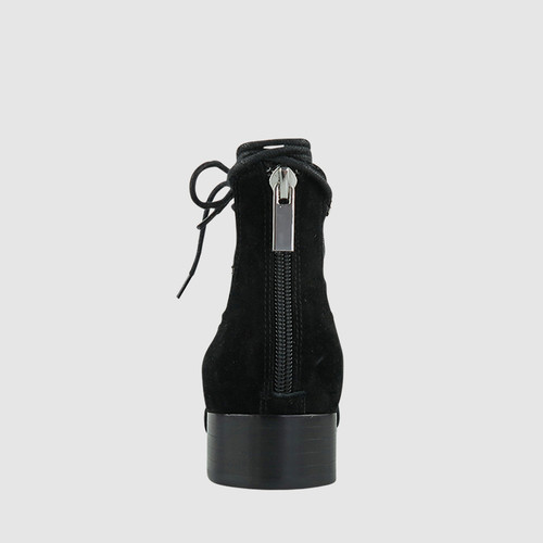 Lauro Pump. & Wittner & Wittner Shoes