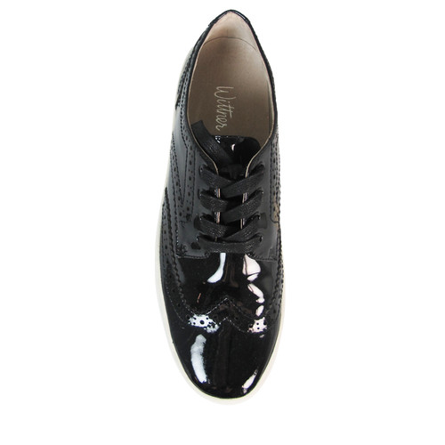 Bea Sneaker.