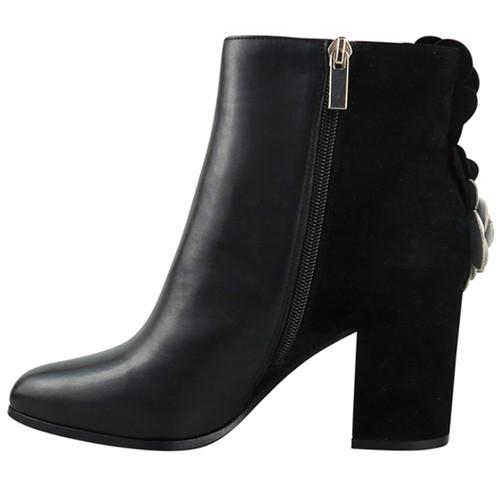Hiver Winter Boot.