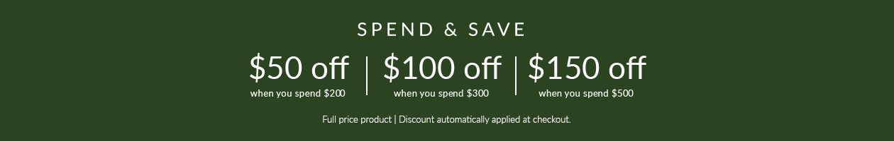 spend-save-categorybanner.png