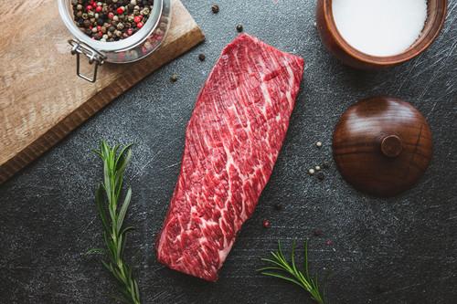 Wagyu Denver Steak 227g
