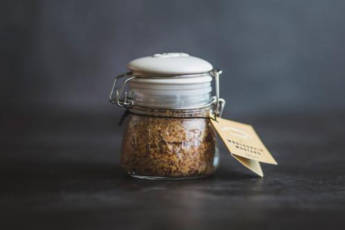 Cartwright & Butler Wholegrain Mustard 140g