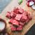 Wagyu Kebab Meat KG