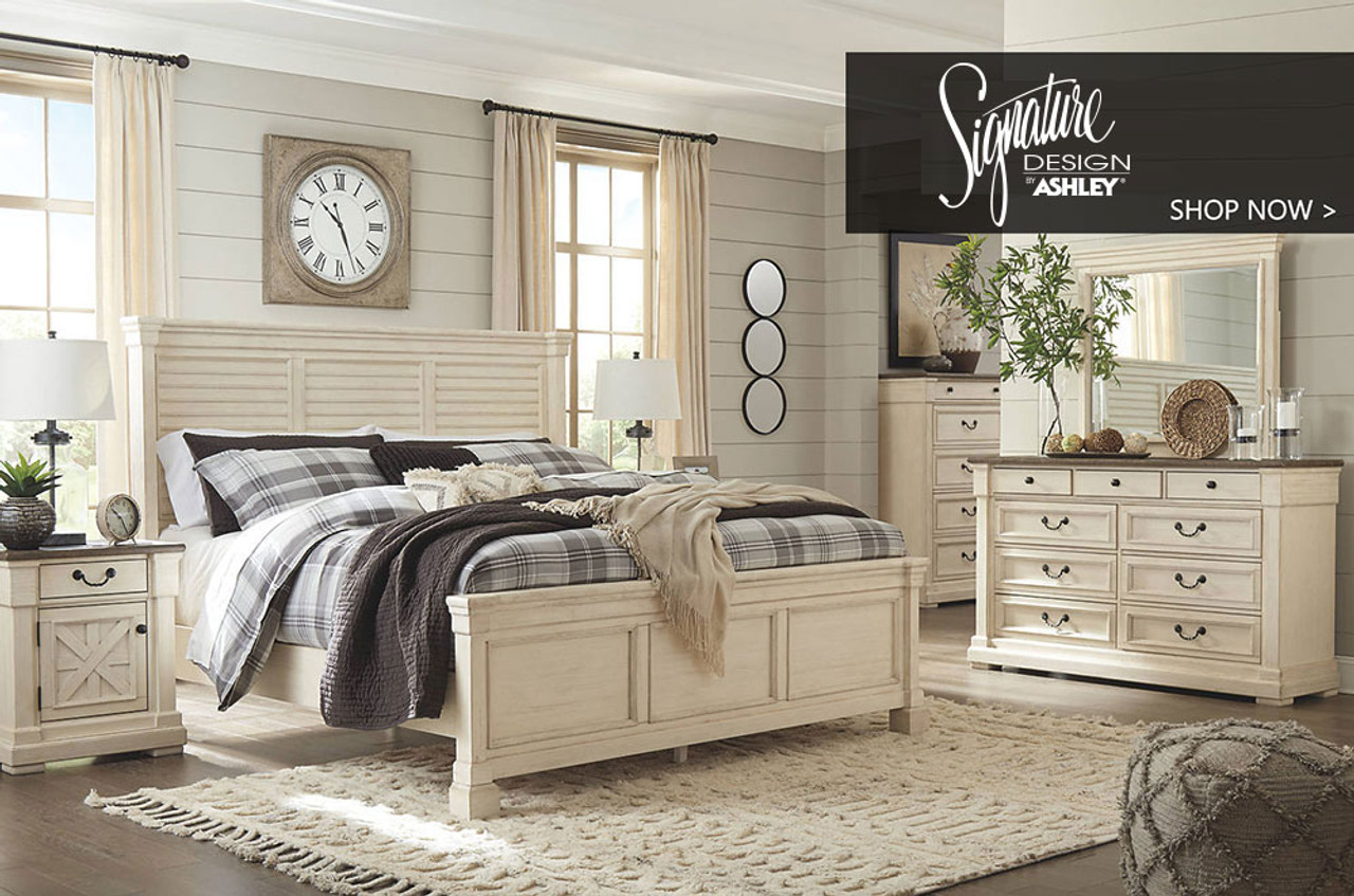 Rose Brothers | Large Furniture Selection, Low Prices ...
