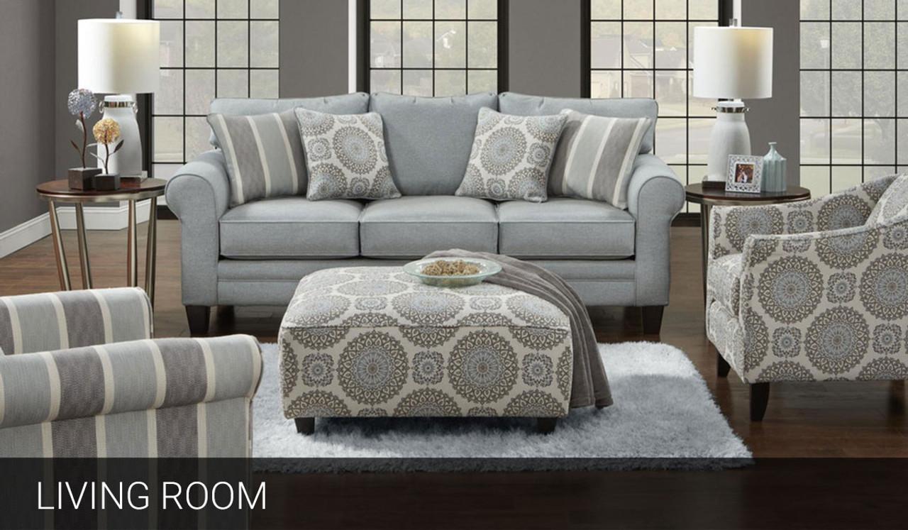 Living Room Sets Greensboro