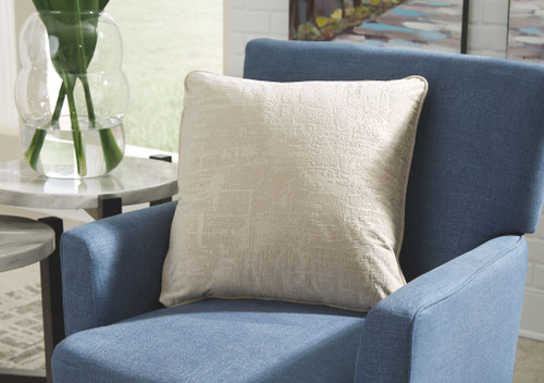 Byers Pearl Pillow (4/CS)