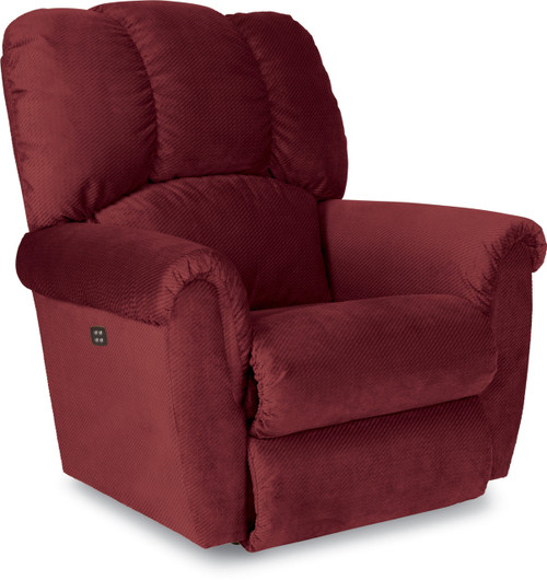 Conner Reclina-Way Recliner