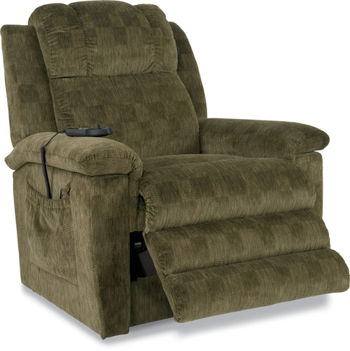 Clayton Reclina-Way Recliner