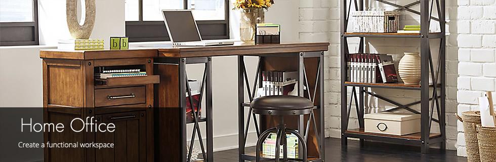 home-office-160122.jpg
