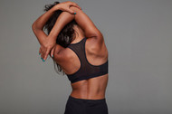 Tommie Copper® Tips: Five Back Pain Relief Stretches
