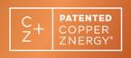 Copper Znergy