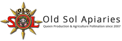Old Sol Apiaries