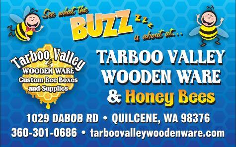 tarboo-valley