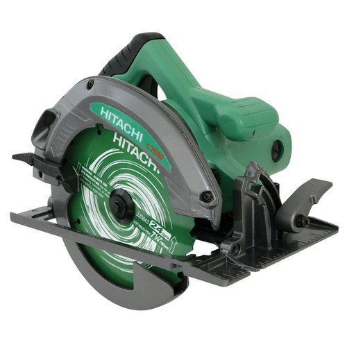Metabo Reciprocating Saw W/Case