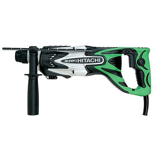 Metabo 15/16 in. Rotary Hammer Drill