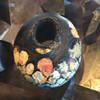 Roman Glass Bead 700-1200 Years Old 8.8 grams