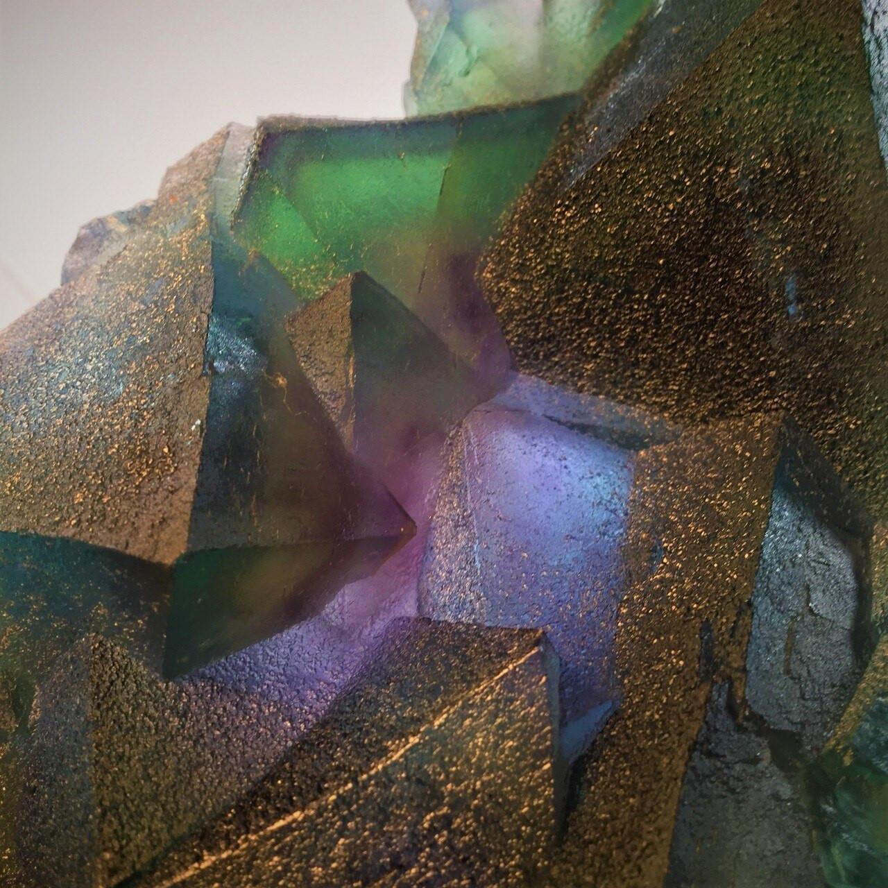 Mabuhay Mineral Specimens