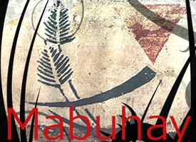 Mabuhay LTD.