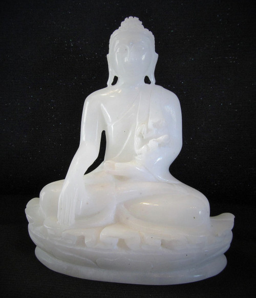 Buddha Marble -SOLD
