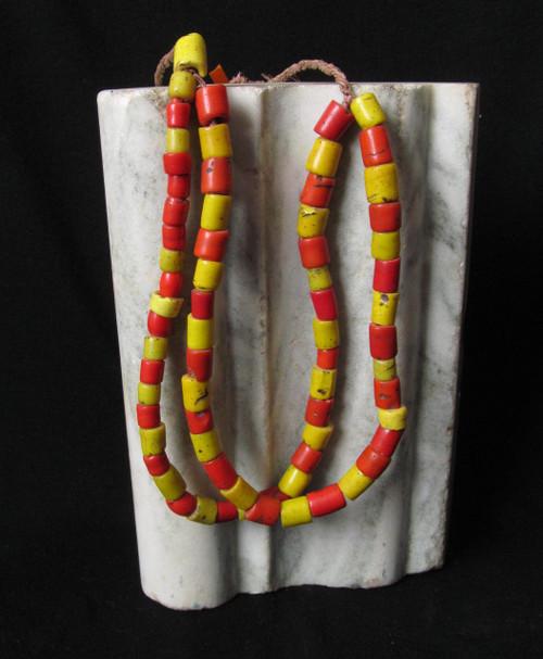 Tribal Necklace Burma