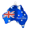 Australian Decorations