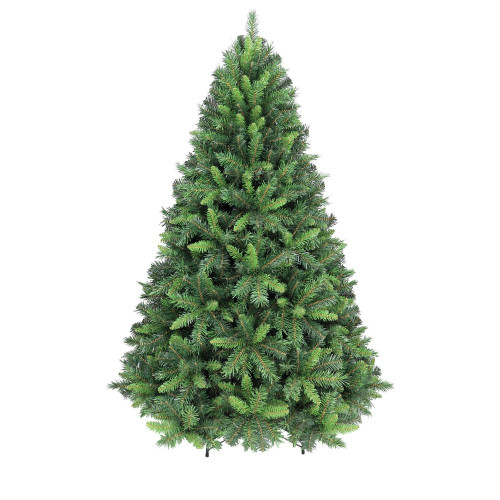 Christmas Trees For Sale Online In Australia,Tuscany Decorating Ideas