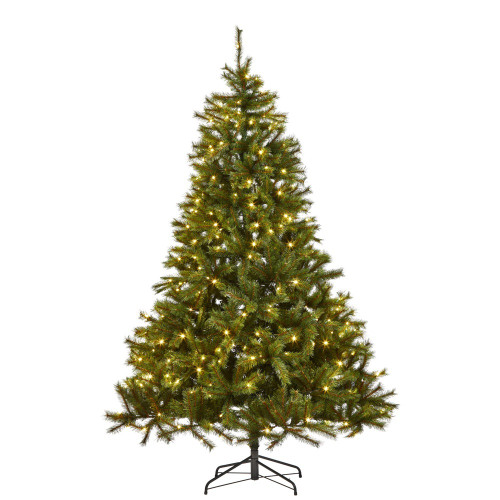 Pre Lit Christmas Trees for Sale Online in Australia