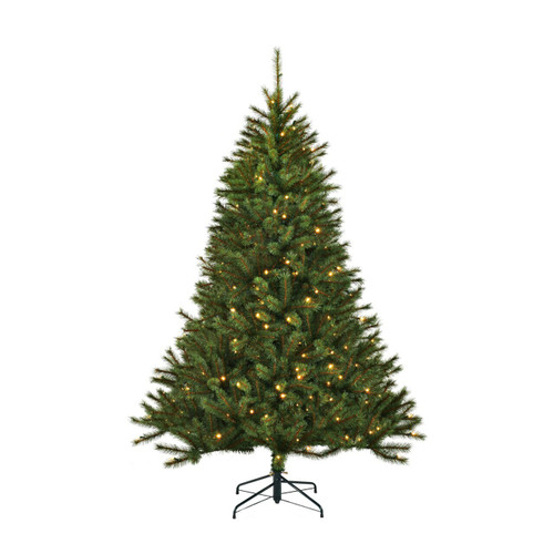 Pre Lit Rotating Christmas Tree.Pre Lit Christmas Trees For Sale Online In Australia