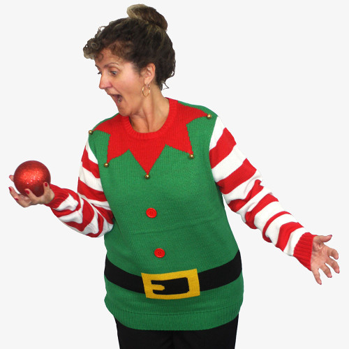 Christmas In July Outfits Australia.Christmas Themed Costumes Accessories Online Melbourne