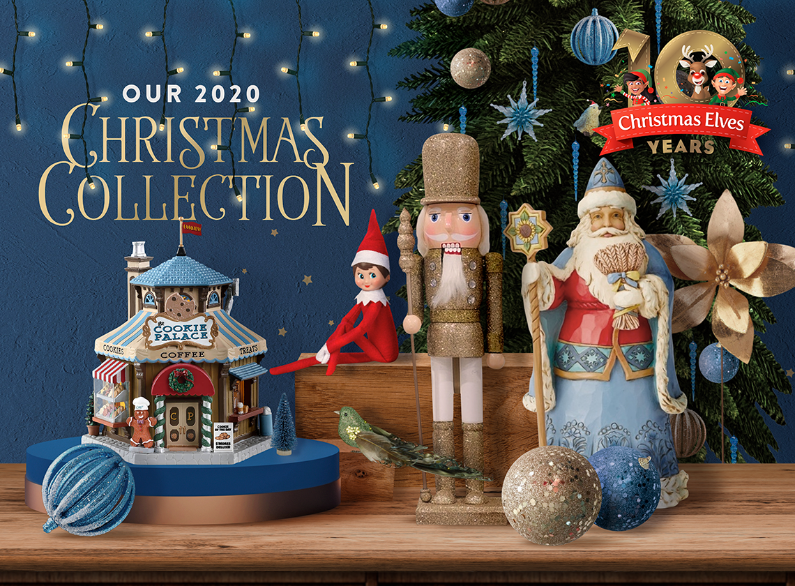 Christmas Trees Lights Christmas Decorations Santas Elves And Angels For Sale In Australia