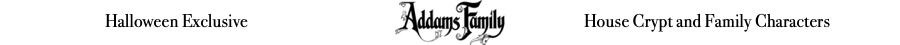 addams-family-exclusive.jpg