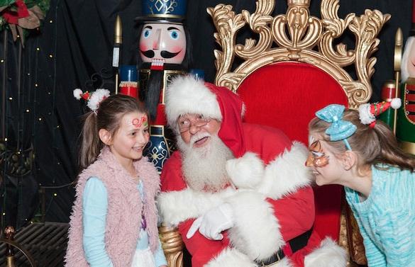 christmas-elves-family-day-01.jpg