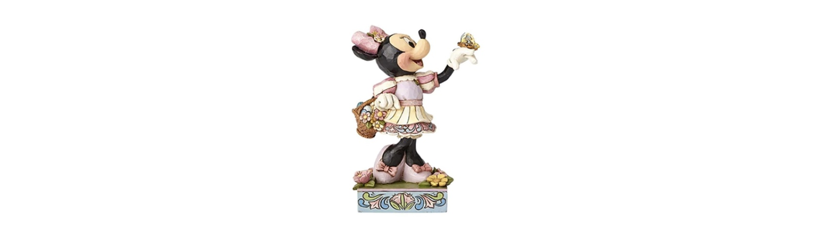 disney-minnie-mouse