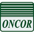 Oncor Christmas Trees