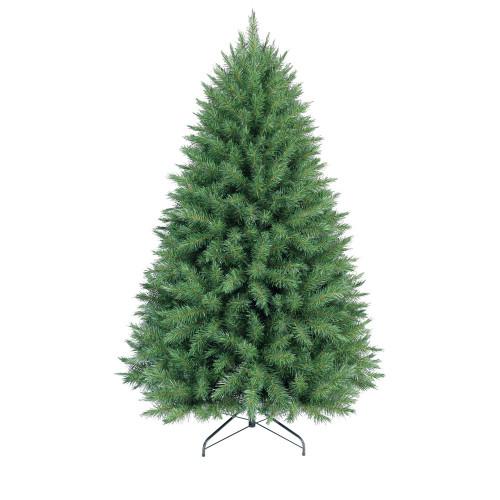 Australian Christmas Tree Pine.6ft Carolina Fir Green Christmas Tree