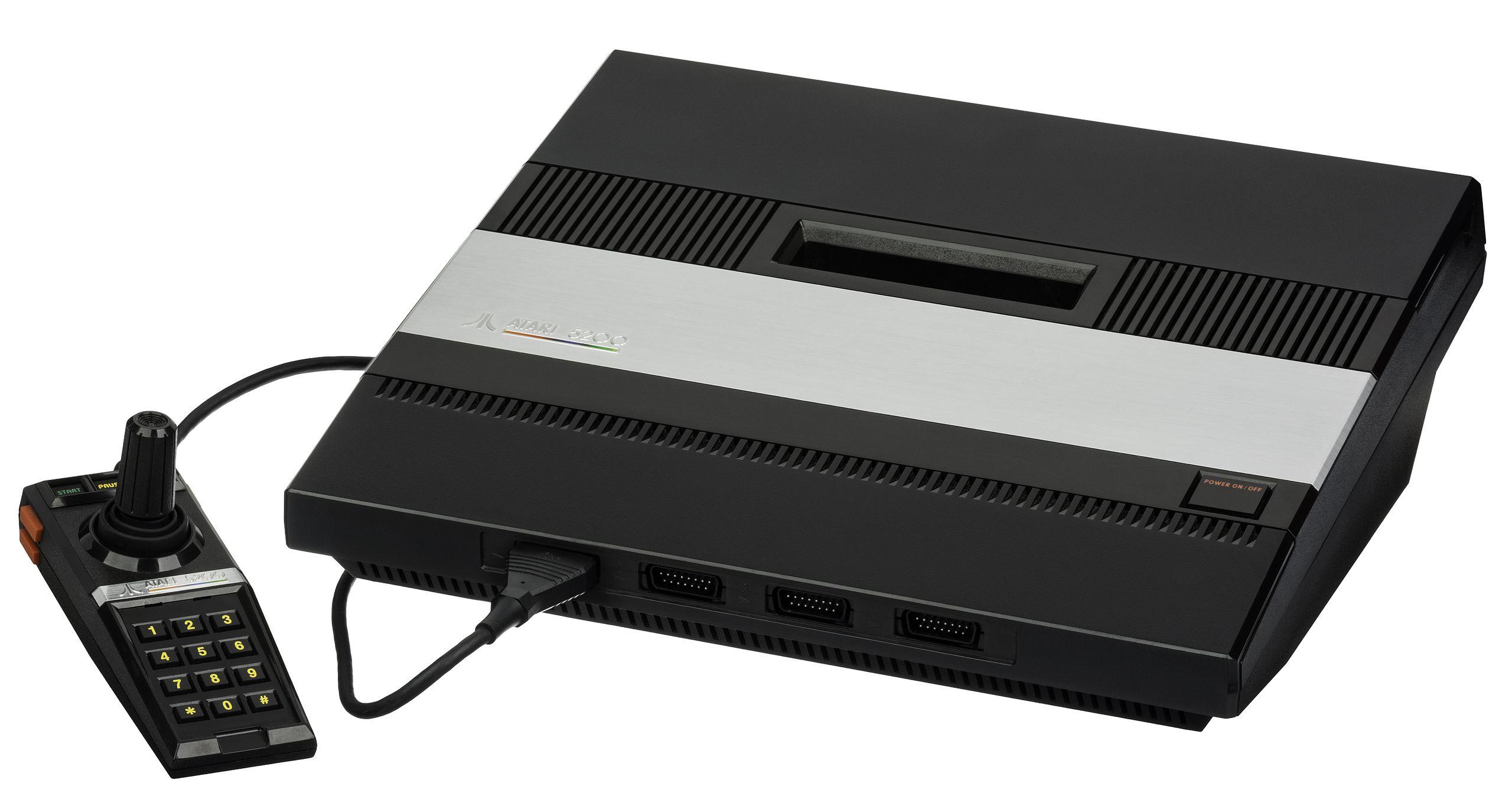atari-5200-4-port-wcontroller-l.jpg