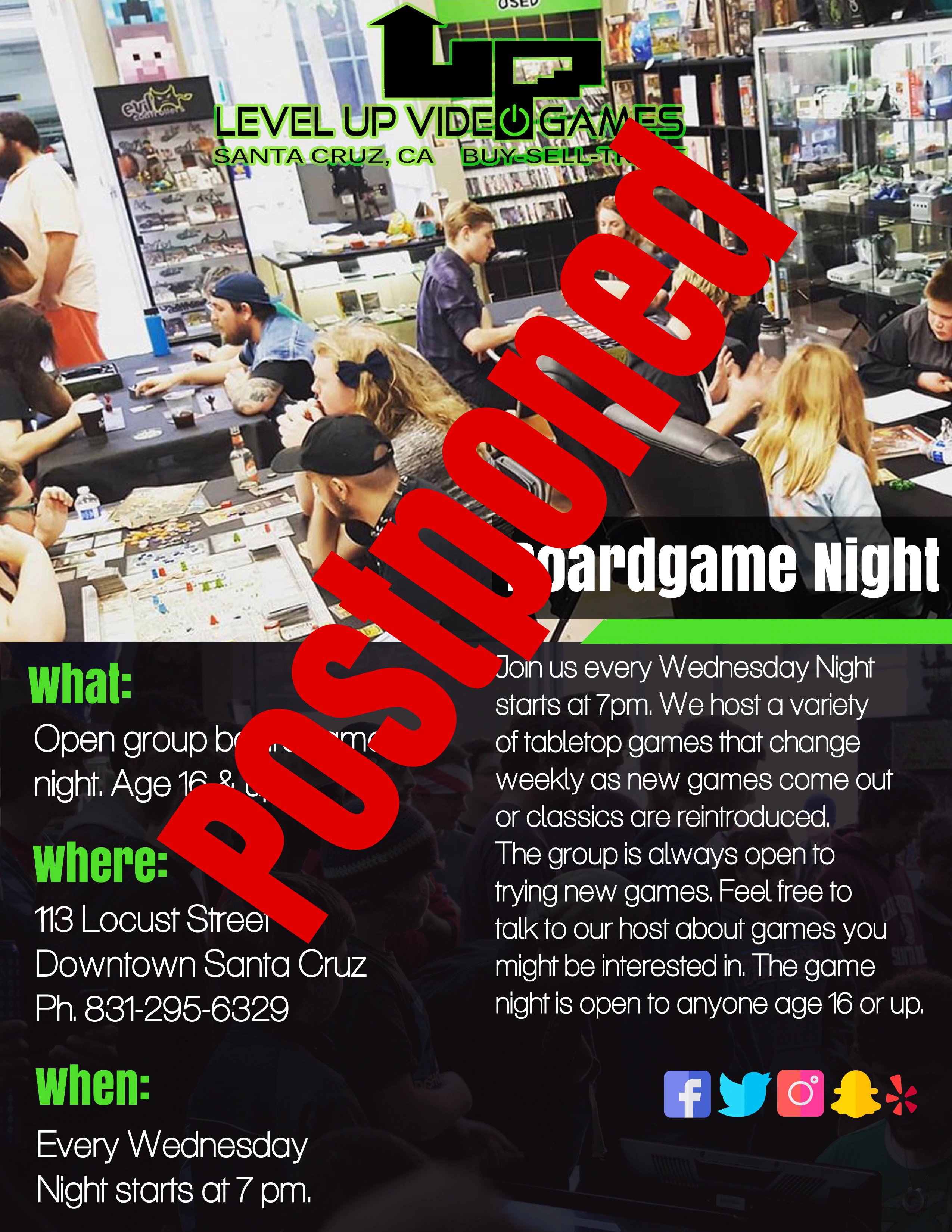 boardgamenight-flier1.jpg