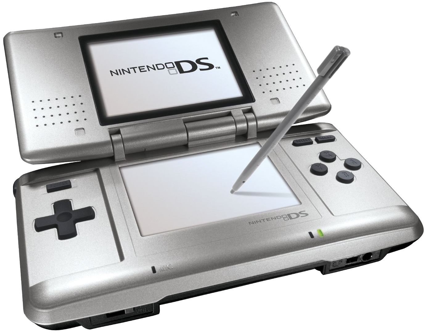 nintendo-ds-original-grey-model.png
