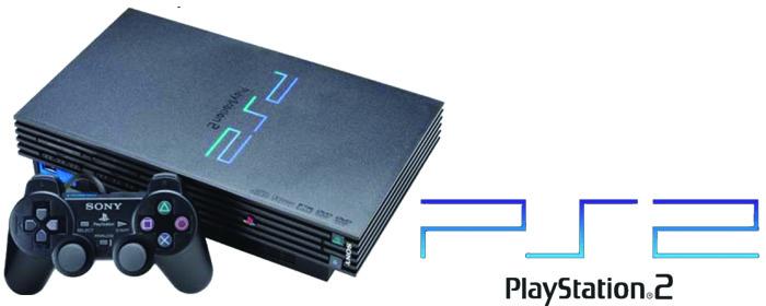 playstation2.jpg