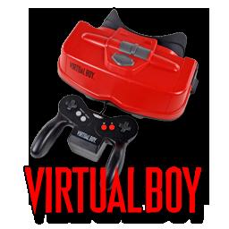 virtual-boy.png