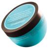 Moroccanoil Intense Hydrating Mask 250ml lid