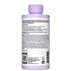 Olaplex No.4P Blonde Enhancer Toning Shampoo 250ml Back