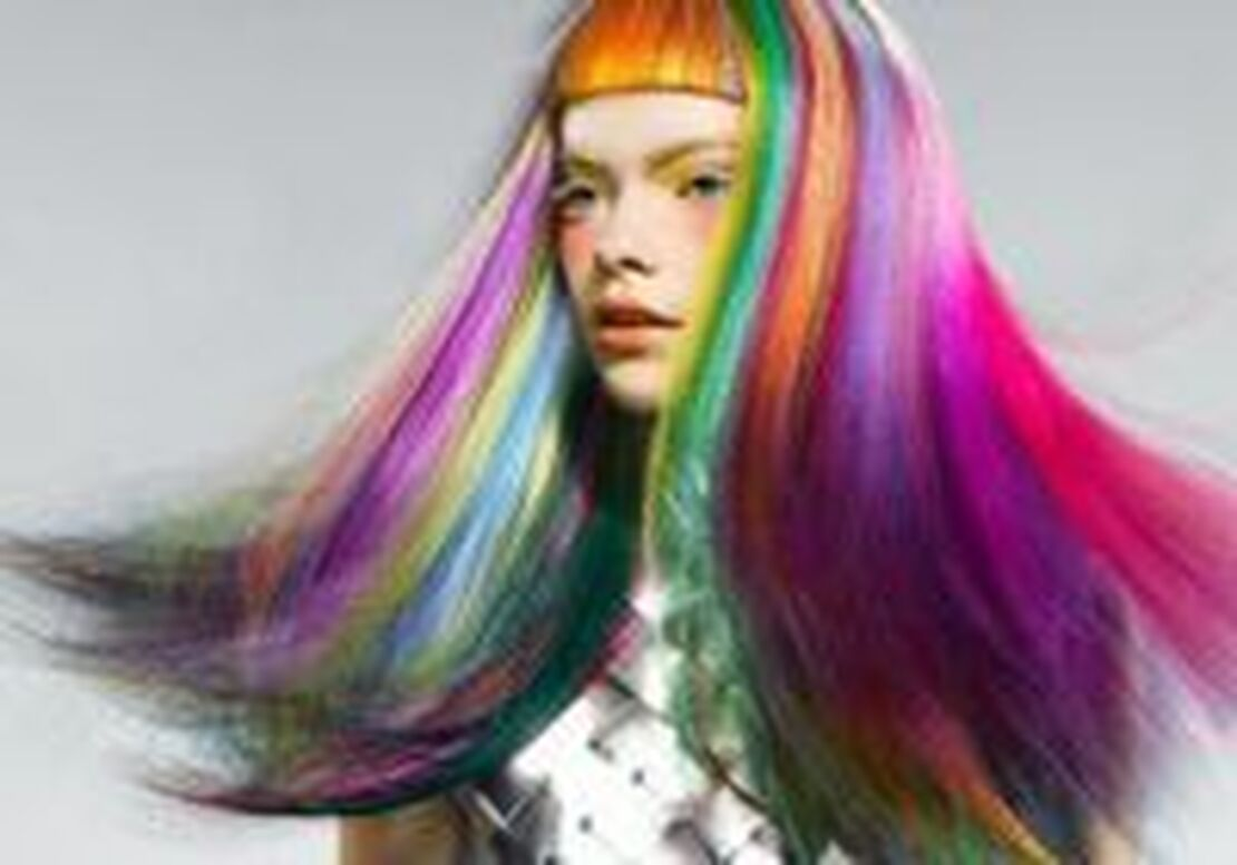 5 Shocking Things That Can Destroy Your Hair Colour