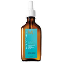Moroccanoil Dry Scalp Treatment - 45ml