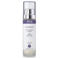 REN - Bio Retinoid Anti-Ageing Cream 30ml