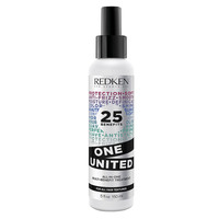 Redken - One United 150ml